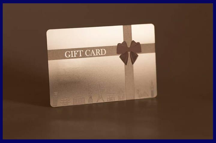 Pornhub Premium Gift Card
