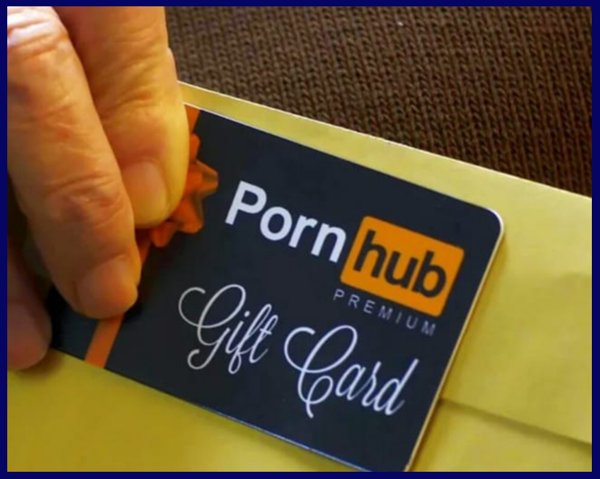 Purnhub Premium Gift Card