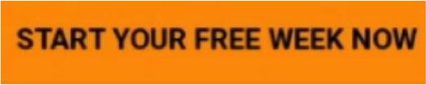 start your free week now on PornHubPremium
